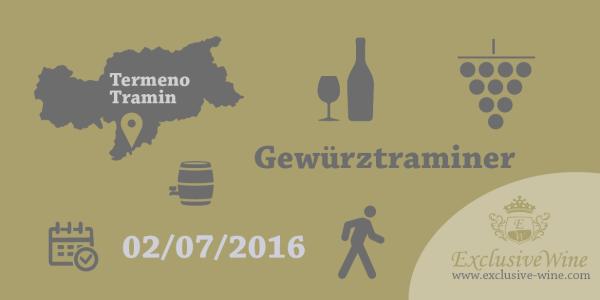 passeggiate-gewurztraminer-2016-programma-evento-degustazione-vini-passeggiate-escursioni-visite-guidate-eventi-exclusive-wien