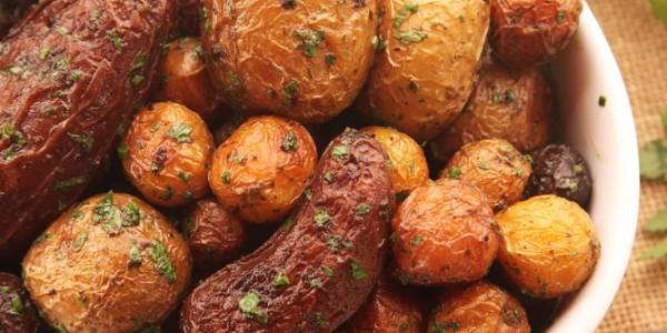 patate-novelle-al-vino-rosso-ricette-exclusive-wine-1680x616