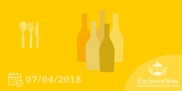 pesaro-wine-festival-eventi-exclusive-wine