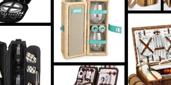 picnic-di-degustazione-vini-set-basket-plaid-parco-amici-accessori-exclusive-wine-1680x616
