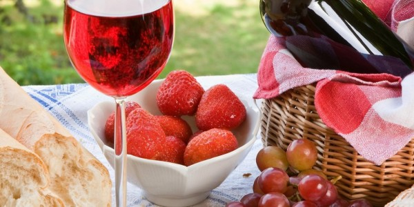 picnic-exclusive-wine-vino-cibo-degustazione-1680x616