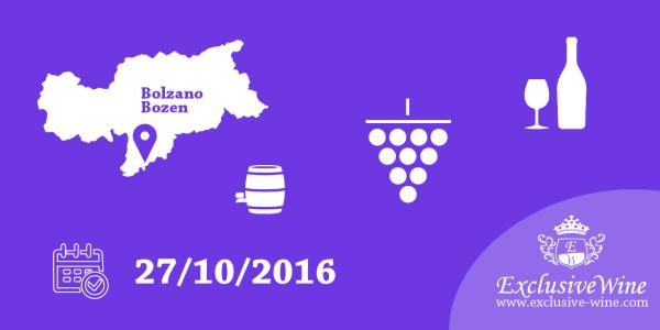premiazione-lagrein-fiera-hotel-bolzano-eventi-esxcluisive-wine