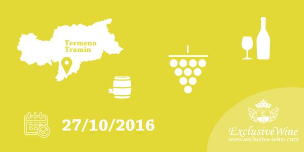 presentaione-vini-visita-cantine-termeno-sulla-strada-del-vino-gewuertztraminer-eventi-exclusive-wine