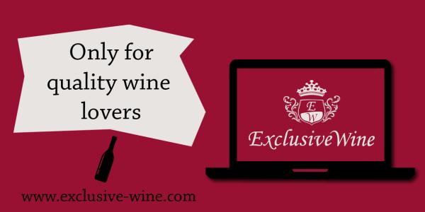 ricerca-vini-cantine-enoteche-search-wine-cellars-quality-wine-lovers-vini-cultura-tradizioni-territorio-exclusive-wine