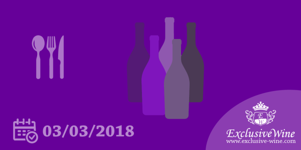 salone-internazionale-del-vino-artigianale-milano-eventi-exclusive-wine