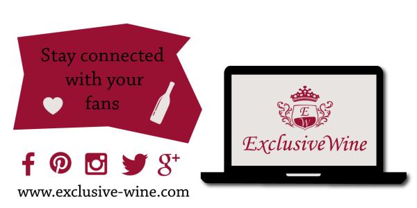 social-media-marketing-vino-come-creare-una-community-facebook-twitter-instagram-cantine-exclusive-wine