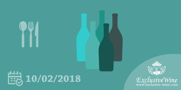 sorgente-del-vino-live-piacenza-eventi-exclusive-wine