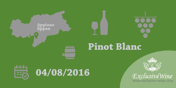 spatium-pinot-blanc-conferenza-internazionale-sppiano-sula-strada-del-vino-alto-adige-eventi-exclusive-wine