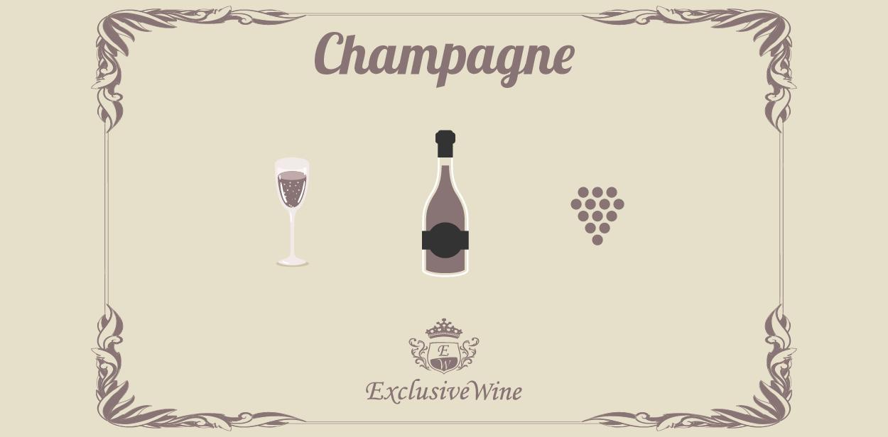 storia-champagne-vino-spumante-caratteristiche-produzione-vini-spumanti-portale-ricerca-cantine-enoteche-exclusive-wine-1250x616