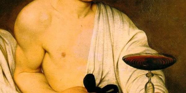 storia-del-vino-dipinto-bacco-caravaggio-novita-exclusive-wine-1680x616