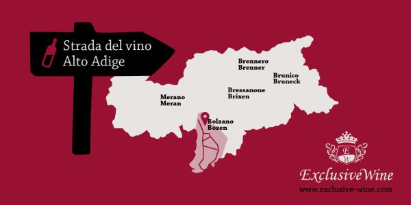 strada-del-vino-alto-adige-suedtirol-weinstrasse-bolzano-egna-termeno-nalles-ora-caldaro-cortina-exclusive-wine