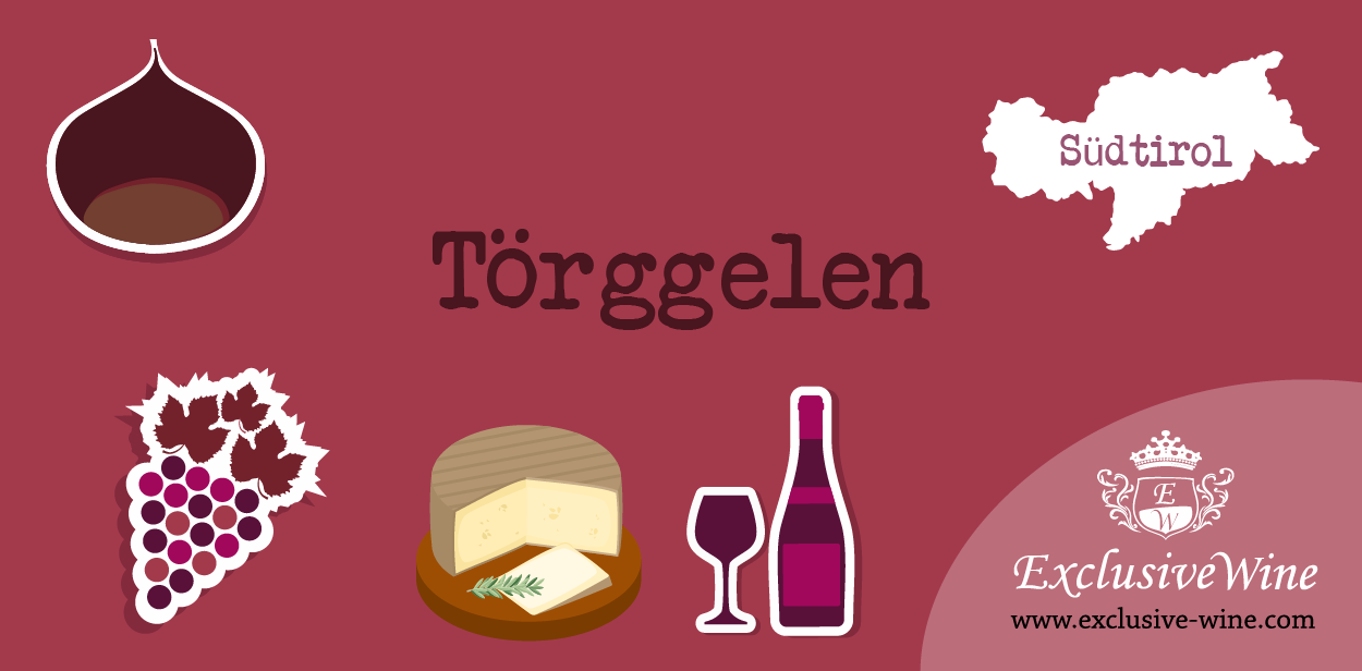 toerggelen-alto-adige-tipica-usanza-autunnale-altoatesina-exclusive-wine-cerca-vini-cantine-enoteche