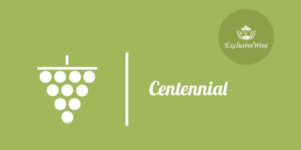 uva-centennial-tipologie-uve-caratteristiche-grappolo-vitigno-portale-ricerca-cantine-vini-enoteche-exclusive-wine-1250x616