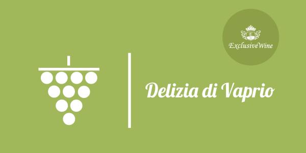 uva-delizia-di-vaprio-tipologie-uve-caratteristiche-grappolo-vitigno-portale-ricerca-cantine-vini-enoteche-exclusive-wine-1250x616