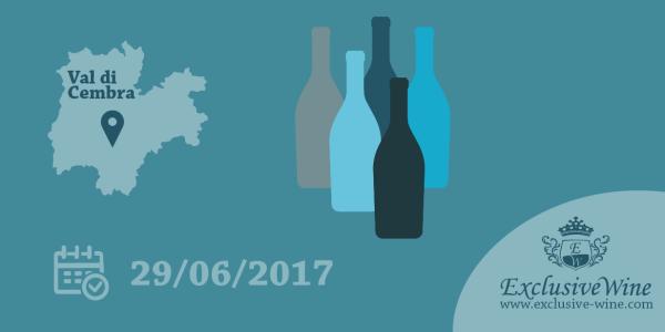 val-di-cembra-rassegna-vini-mueller-thurgau-eventi-exclusive-wine