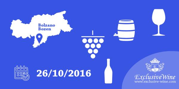 vinea-tirolensis-350-vini-prodotti-da-70vignaoli-indipendenti-eventi-exclusive-wine