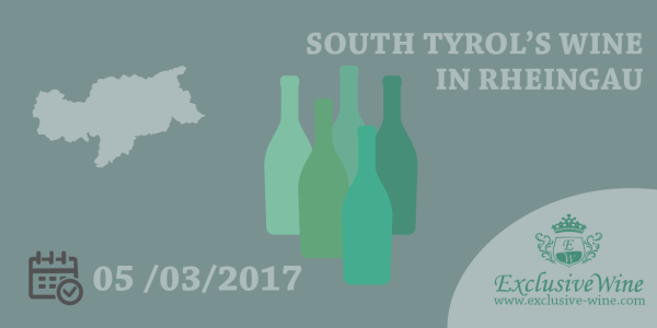 vini-alto-adige-presentati-Rheingau-gourmet-festival-eventi-exclusive-wine