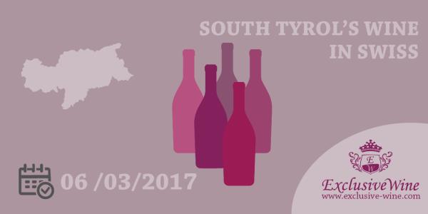 vini-altoatesini-in-svizzera-marzo-2017-eventi-exclusive-wine