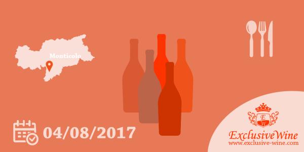 vini-bianchi-monticolo-eventi-exclusive-wine