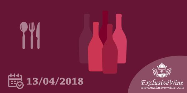 vini-veri-secondo-natura-eventi-exclusive-wine