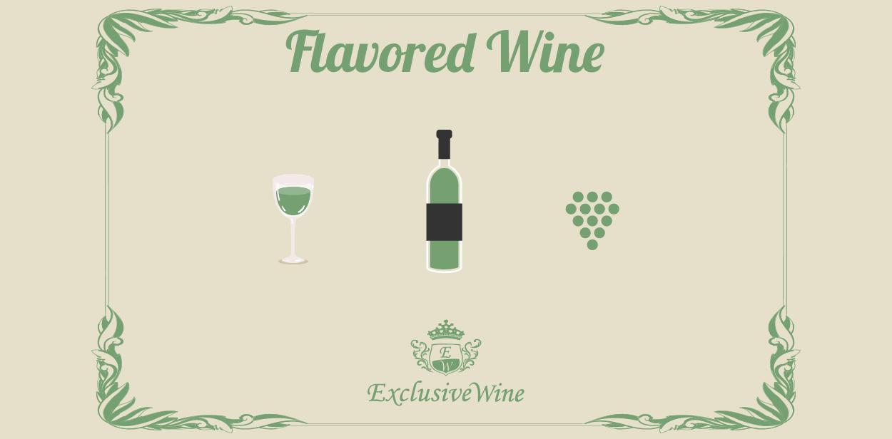 vino-aromatizzato-caratteristiche-produzione-erbe-aromi-spezie-vini-aromatizzati-portale-ricerca-cantine-enoteche-exclusive-wine-1250x616