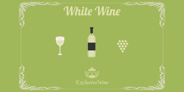 vino-bianco-caratteristiche-storia-produzione-vini-bianchi-portale-ricerca-cantine-enoteche-exclusive-wine-1250x616