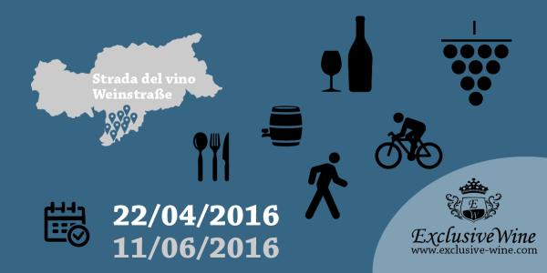 vino-in-festa-alto-adige-decima-edizione-sette-settimane-di-eventi-bolzano-egna-termeno-caldaro-ora-cortaccia-magre-appiano-eventi-del-vino-excluisve-wine