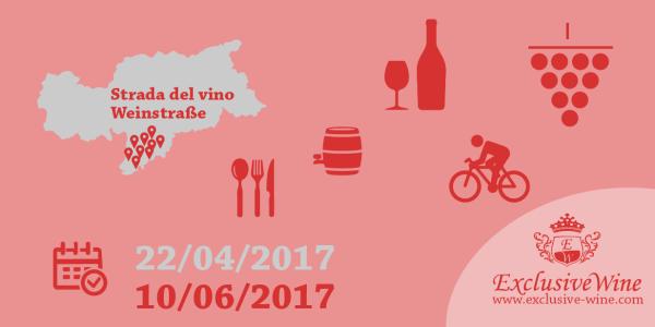 vino-in-festa-alto-adige-strada-del-vino-eventi-exclusive-wine