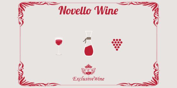 vino-novello-caratteristiche-organolettiche-produzione-vini-novelli-macerazione-carbonica-exclusive-wine-1250x616