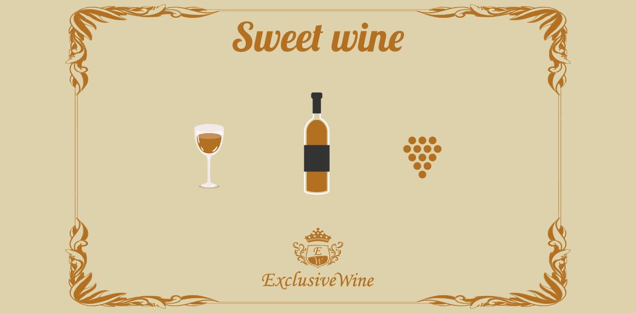 vino-passito-dolce-caratteristiche-produzione-vini-passiti-dolci-portale-ricerca-cantine-enoteche-exclusive-wine-1250x616