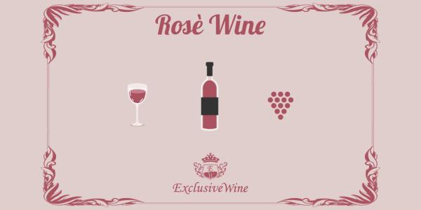 vino-rosato-caratteristiche-organolettiche-produzione-vini-rosati-portale-ricerca-cantine-enoteche-exclusive-wine-1250x616