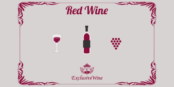 vino-rosso-caratteristiche-organolettiche-produzione-vini-rossi-portale-ricerca-cantine-enoteche-exclusive-wine-1250x616