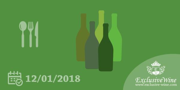 viticoltura-biodinamica-dogliani-cuneo-eventi-exclusive-wine
