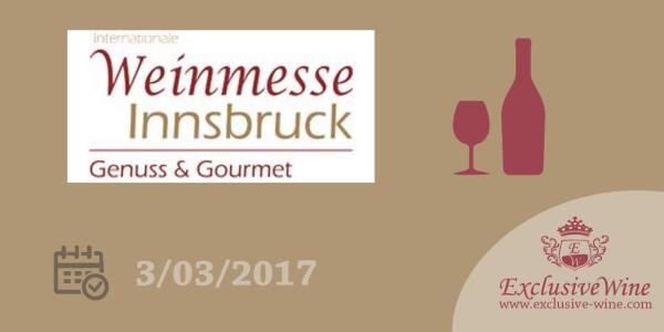 weinmesse-innsbruck-2017-exclusive-wine