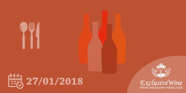 wine-e-siena-capolavori-delgusto-eventi-exclusive-wine