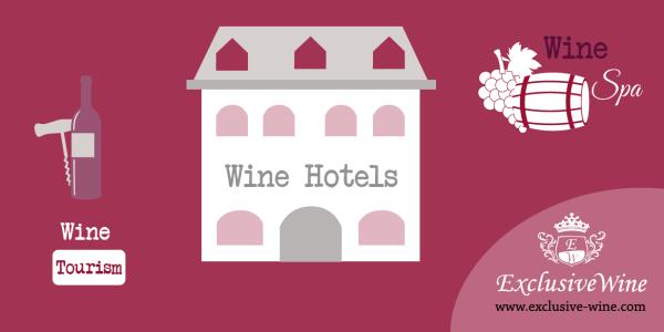 wine-hotel-alberghi-vinicoli-turismo-vinicolo-exclusive-wine-portale-ricerca-vini-cantine