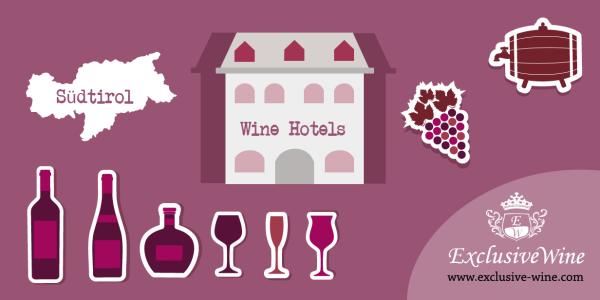wine-hotel-alto-adige-wellness-spa-vino-altoatesino-visite-guidate-gastronomia-itinerari-alto-adige-exclusive-wine-cerca-vini-cantine