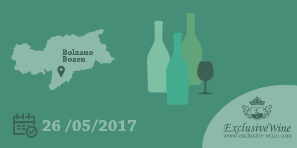 wine-party-alto-adige-eventi-alto-adige