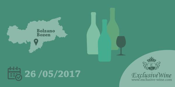 wine-party-alto-adige-eventi-alto-adige