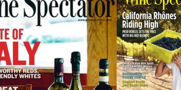 wine-spectator-rivista-enogastronomica-lifestyle-exclusive-wine1-1680x616