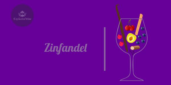 zinfandel-aromi-vini-aroma-vino-vitigni-internazionali-profumi-sensazioni-spezie-frutti-degustazione-exclusive-wine-1250x616